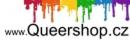 Queershop.cz