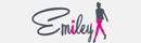 EMILEY s.r.o.