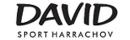 Davidsport Harrachov