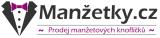 www.manzetky.cz