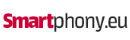 SmartPhony.eu