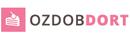 OzdobDort.cz