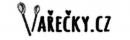 Varecky.cz