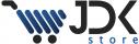JDK-Store