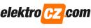 elektrocz.com