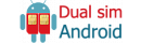 Dualsim Android