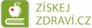 Ziskejzdravi.cz
