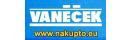 www.nakupto.eu