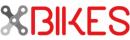 Xbikes-cyklo