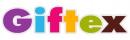 GIFTEX.cz