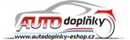 AutoDoplnky-Eshop