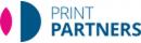Print Partners