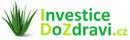 Investice do zdraví