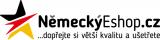 NěmeckýEshop.cz