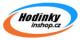 Hodinky.inshop.cz