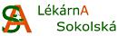 Lékárna Sokolská