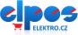 elektro-ELPOS.cz