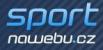 Sportnawebu.cz