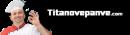 Titanové Pánve