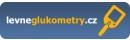 Levné Glukometry
