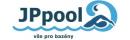 JPpool vše pro bazény