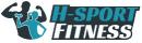 www.h-sportfitness.cz