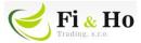 Fi & Ho Trading, s.r.o.