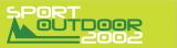 Sport-Outdoor2002