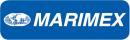 MARIMEX.cz