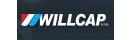 Willcap.cz