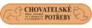 chovatel.com