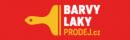 Barvy-laky-prodej