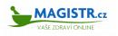 Magistr.cz