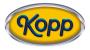 Knihkupectví Kopp