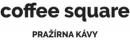 Coffeesquare.cz
