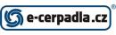 e-ČERPADLA