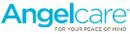 Angelcare.cz