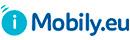 iMobily.eu