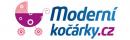 modernikocarky