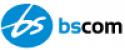 BScom s.r.o.
