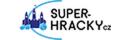 www.super-hracky.cz