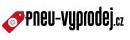 Pneu-Vyprodej.cz