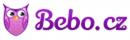 Bebo.cz