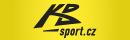KB-sport.cz