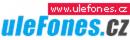 ulefones.cz