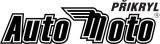 Auto Moto Přikryl s.r.o.