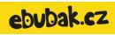 Ebubak.cz