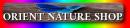 Orient Nature Shop