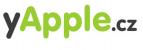 yApple.cz