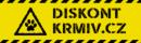 Diskontkrmiv.cz